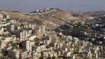 Turki dan Lebanon akan Bangun Kedubes di Yerusalem Timur