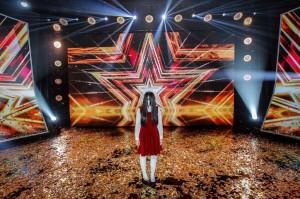 Pesulap Indonesia Menang Kompetisi Asia's Got Talent 2