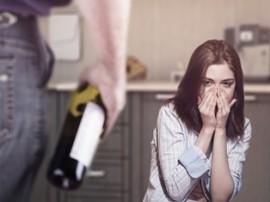 Kenali Karakter Pasangan, Cegah Kekerasan