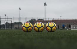 Jadwal Siaran Langsung Liga Top Eropa Pekan Ini