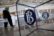 BI Kembangkan Klaster UMKM Kendalikan Inflasi