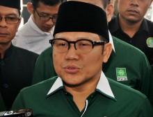 Cak Imin Diklaim Cocok Melengkapi Kekurangan Jokowi