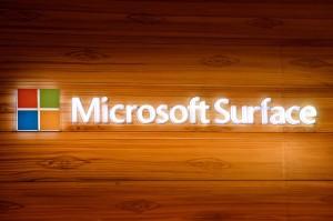 Microsoft Patenkan Teknologi Perangkat Misterius