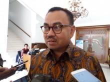 PAN Resmi Usung Sudirman Said Calon Gubernur Jateng