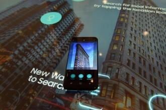 Samsung Galaxy S9 Rilis Akhir Februari?
