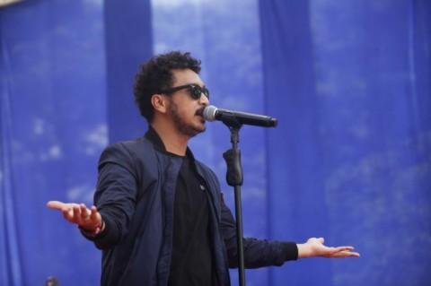 Giring Sebut Indonesia Kekurangan Tempat Konser yang Nyaman