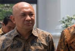 Jokowi Terus Mendorong Pembangunan Indonesia Lewat Wirausaha