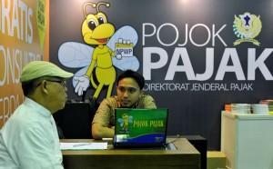 Penerbitan E-Faktur Pajak bagi Pembeli Tanpa NPWP