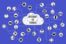2018, Momen Perusahaan Adopsi Teknologi IoT