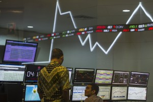 Menkop UKM Beri Sinyal Tujuh Anak Usaha Koperasi IPO di 2018