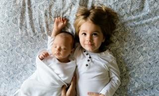 Produk-produk Ini Tak Cocok Dipakai pada Bayi