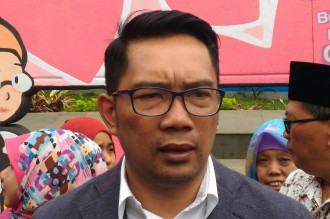 PKB Jabar Akui Emil Sulit Diajak Berkomunikasi