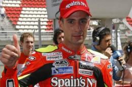 Eks Pembalap Moto2 akan Bantu Lorenzo di Ducati