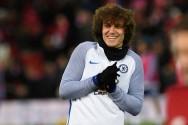 Cari Pengganti Bonucci, Juventus Incar Bek Serbabisa Chelsea