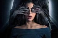 Mata Batin Pimpin Perolehan Penonton Film Domestik Terkini