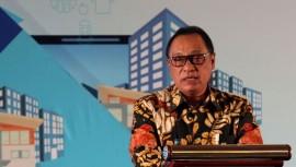 Sektor Properti akan Terus Tumbuh di 2018