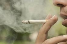 Ini yang Membuat Orang Kecanduan Merokok