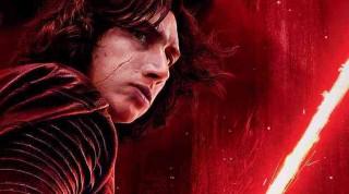 Pembuat Petisi Pencabutan Star Wars: The Last Jedi Mengaku Menyesal
