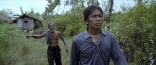 Film Turah Gagal Masuk Seleksi Unggulan Oscar