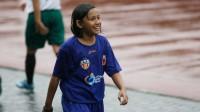 Putri Pelatih Bali United Turut Warnai Bengawan Cup III