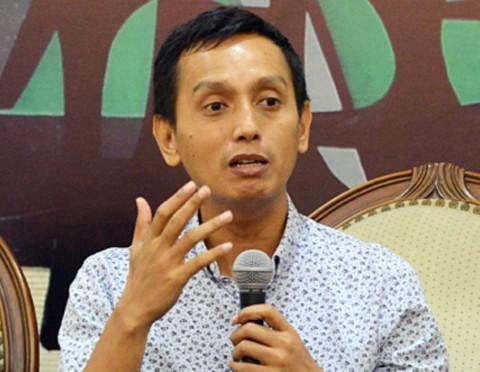 Pengamat: Pembatalan Mutasi Pati TNI tak Perlu Dipermasalahkan