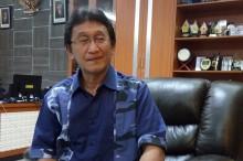 Penerimaan Pajak DJP Jateng II <i>Shortfall</i> Rp2,4 Triliun