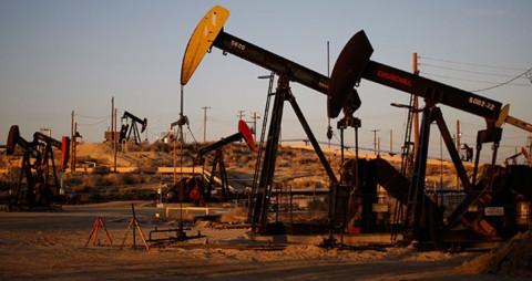 Irak Memperkirakan Pasar Minyak Alami Keseimbangan