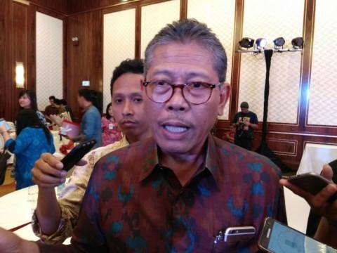 Hutama Karya Sekuritisasi Aset Tol Priok Rp4,5 Triliun Danai Trans Sumatera