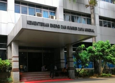 KESDM Catat 11 Perusahaan Berinvestasi Bangun <i>Smelter</i> Nikel