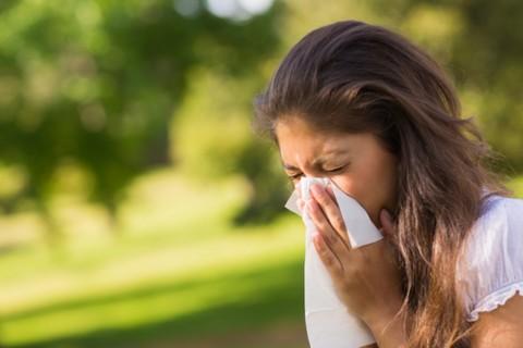 6 Jenis Alergi yang Tidak Banyak Orang Tahu
