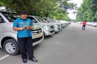 Satu Desa di Sidoarjo Menolak Bantuan Mobil Operasional
