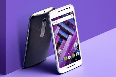 Sindir Apple, HTC dan Motorola Akui Tidak Bikin Lambat Ponsel Lama