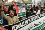 Liga Arab Diminta Boikot Negara yang Ikuti Langkah AS Terkait Yerusalem