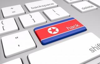 Korea Utara Minta Bukti Tuduhan AS Terkait Ransomware