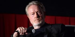 Ridley Scott Merasa Terlalu 'Berbahaya' untuk Sutradarai Film Star Wars