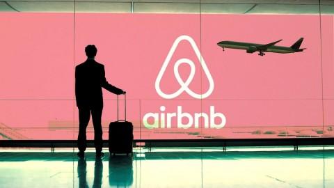 Airbnb Menang Gugatan dari Pengelola Apartemen Besar