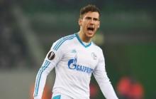 Muenchen Tertarik dengan Goretzka, Direktur Schalke Sinis