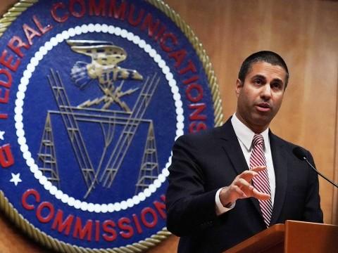 Terima Ancaman Pembunuhan, Bos FCC Batal Hadir di CES 2018