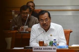 Tersangka Korupsi Kondensat Diultimatum Kembali ke Indonesia