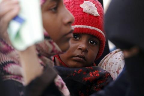 Yaman Bisa Jadi Krisis Kemanusiaan Terburuk dalam 50 Tahun