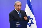 Israel Dukung AS Potong Dana Bantuan untuk Palestina