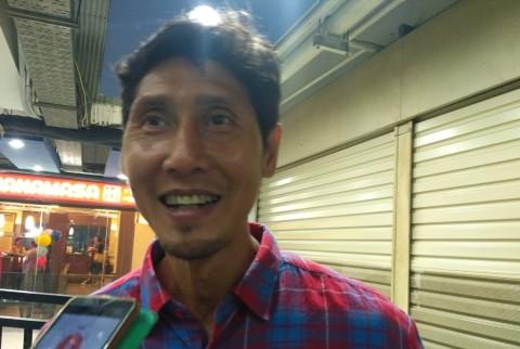 Timnas Basket Indonesia Dinilai Sulit Berprestasi di Asian Games