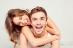Studi: Vasektomi Tingkatkan Gairah Seks Pria