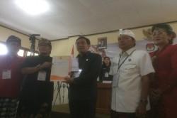 PDIP Optimistis Menang di Bali