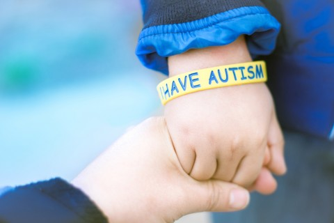 7 Hal tentang Autisme Patut Anda Ketahui