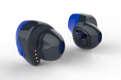 Qualcomm Pamer SoC untuk Produk Audio Bluetooth