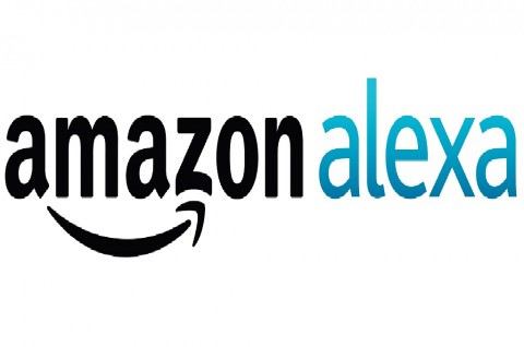 Amazon Alexa Masuk Komputer HP, Acer, dan ASUS