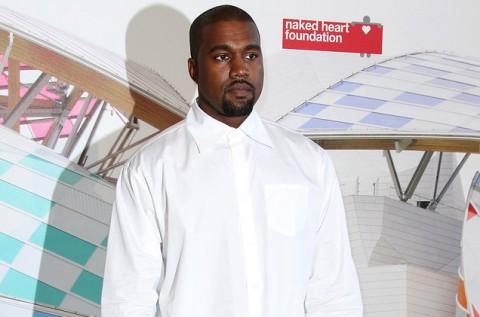 Kanye West Penuhi Keinginan Terakhir Penggemarnya yang Meninggal