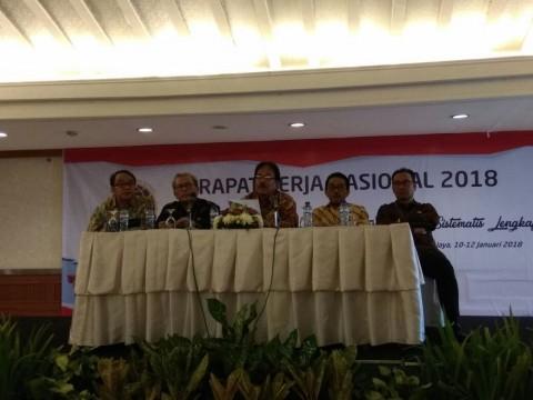 Menteri Agraria Tolak Permohonan Anies Batalkan HGB Pulau Reklamasi
