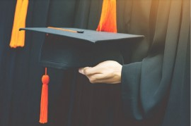 Berita Tentang Kondisi Guru Dianggap Mempengaruhi Isu Pendidikan